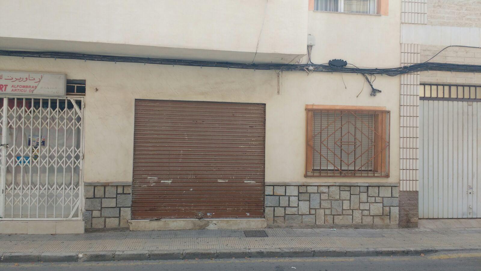 Piso en Murcia (27939-0001) - foto0