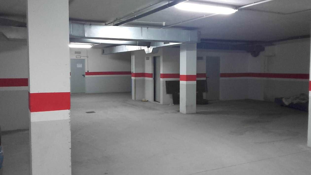 Garaje en Torrevieja (Santa Petra) - foto1