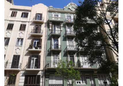Piso en Valencia (36721-0001) - foto6