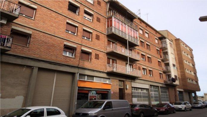 Piso en Balaguer (67640-0001) - foto0