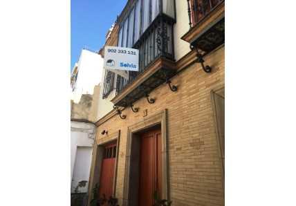 Casa en Sevilla (Casa en el centro de Sevilla) - foto24