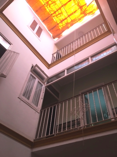 Casa en Sevilla (Casa en el centro de Sevilla) - foto16
