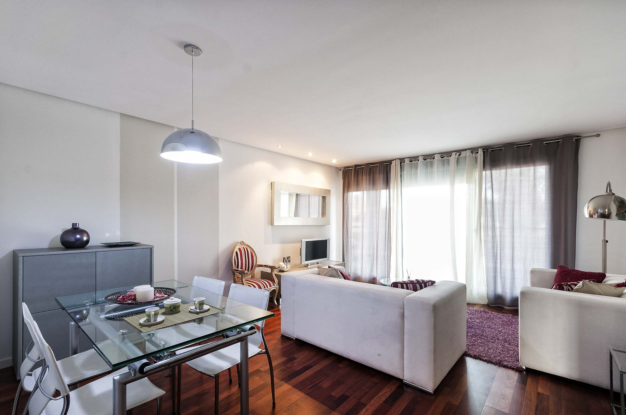 Apartamento en Playa de San Juan (M69657) - foto3