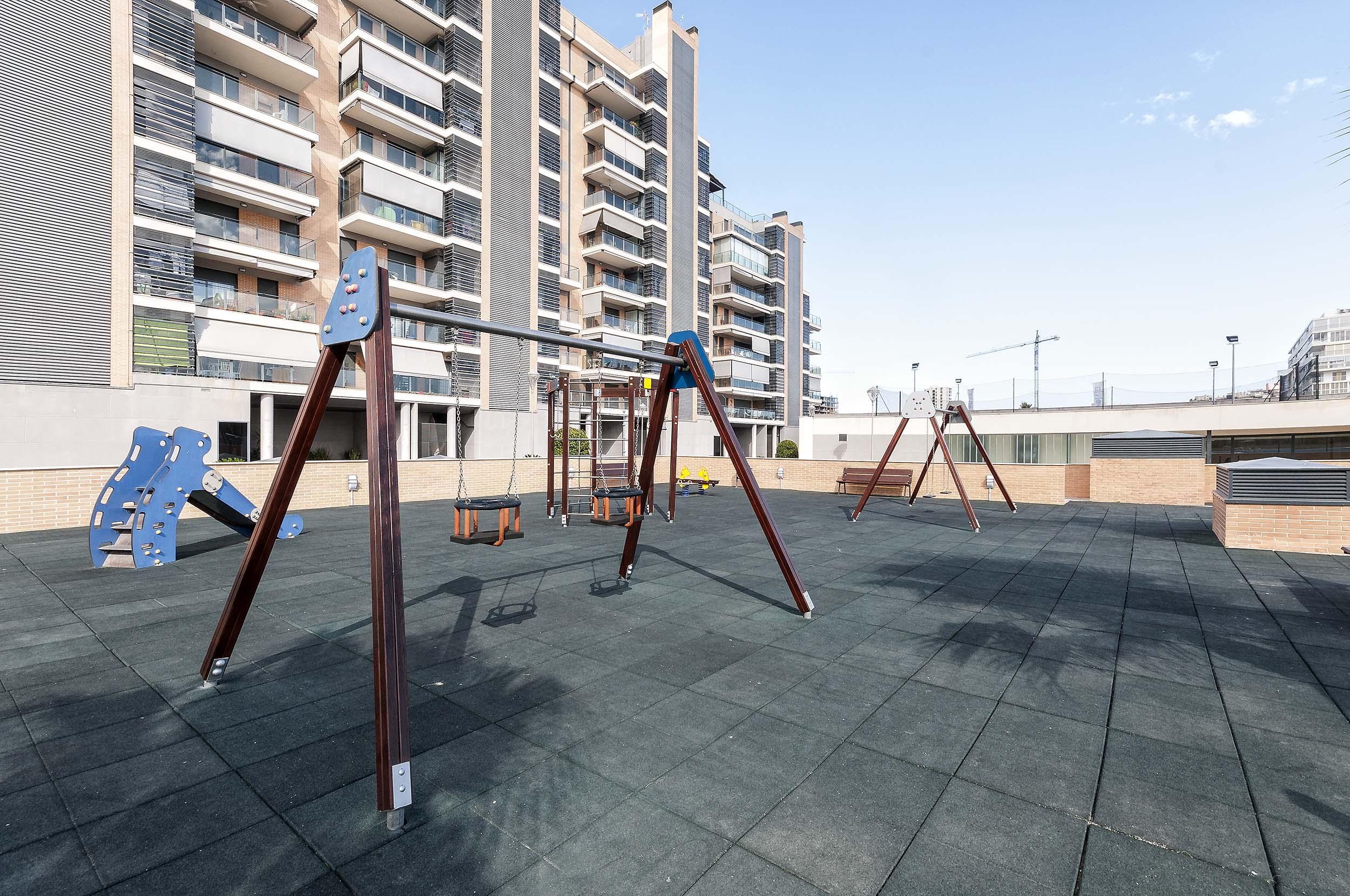 Apartamento en Playa de San Juan (M69657) - foto13