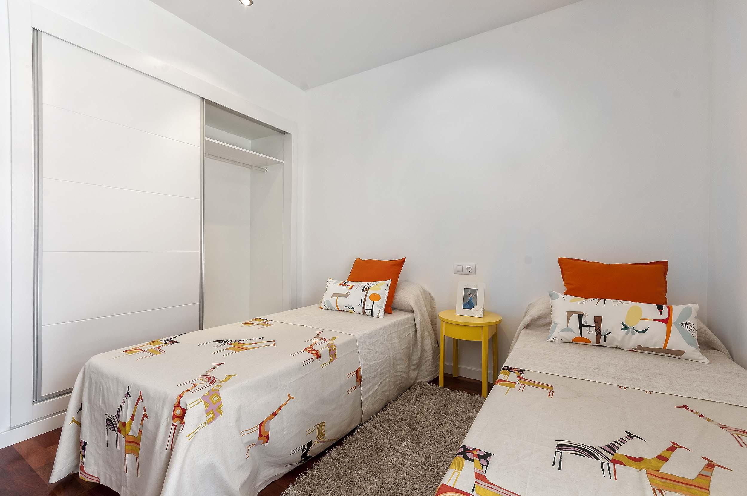 Apartamento en Playa de San Juan (M69657) - foto6