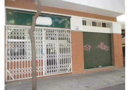 Locales en Sant Feliu de Llobregat (93784-0001) - foto6
