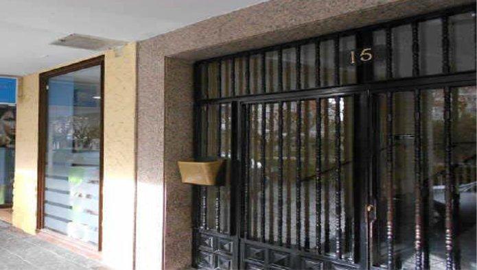 Locales en Alcalá de Henares (72944-0001) - foto0