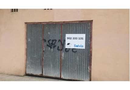 Locales en Siero (93478-0001) - foto5