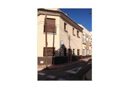 Edificio en Lo Pagán (M81137) - foto8