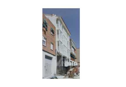 Garaje en Leganés (M55864) - foto1