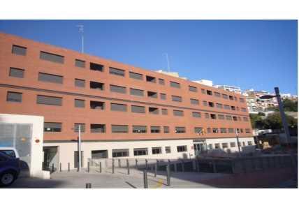 Piso en Tarragona (M61720) - foto6