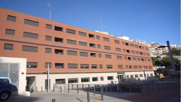 Piso en Tarragona (M61720) - foto0