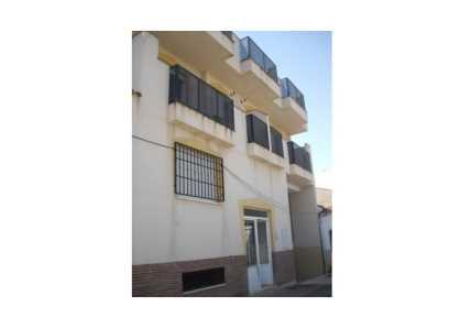 Edificio en Ogíjares (M70450) - foto6