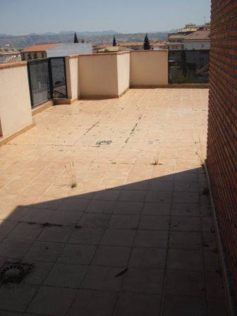 Edificio en Ogíjares (M70450) - foto4