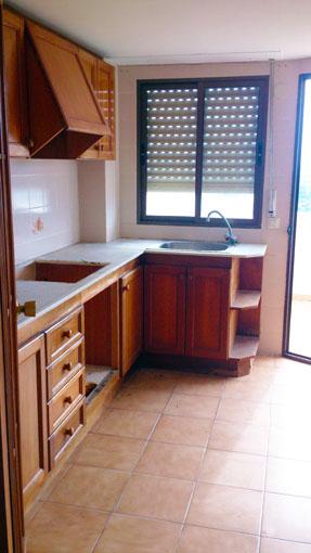 Apartamento en Tavernes de la Valldigna (30191-0001) - foto3