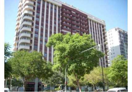 Piso en Valencia (36686-0001) - foto17