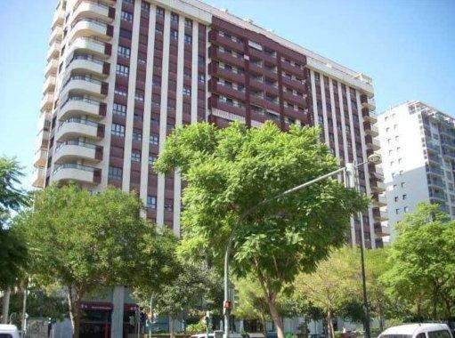 Piso en Valencia (36686-0001) - foto0
