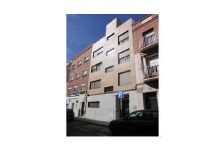 Ático en Madrid (00042-0002) - foto1