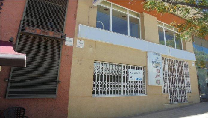 Locales en Alicante/Alacant (93097-0001) - foto0