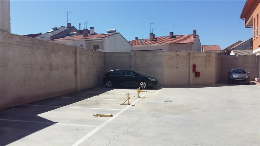 Piso en San Martín de la Vega (30326-0001) - foto9
