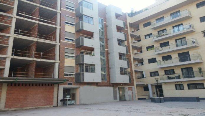 Locales en Murcia (41487-0001) - foto0