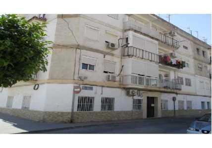 Piso en Alcantarilla (37558-0001) - foto1