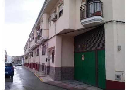 Garaje en Alcaudete (00174-0001) - foto1