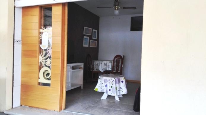 Apartamento en Xeraco (Apartamento en Xeraco) - foto3