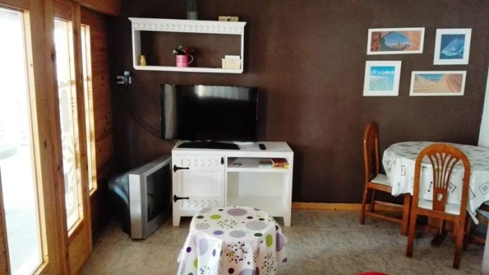 Apartamento en Xeraco (Apartamento en Xeraco) - foto4