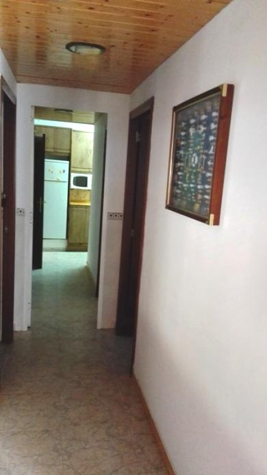 Apartamento en Xeraco (Apartamento en Xeraco) - foto8