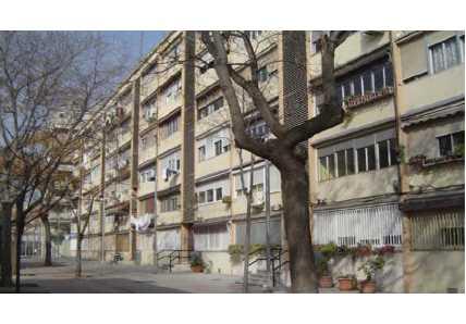 Piso en Barcelona (32968-0001) - foto1