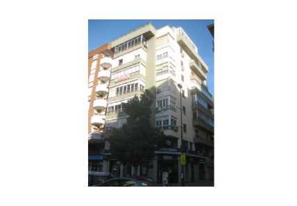 Locales en Málaga (00187-0001) - foto5