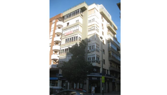Locales en Málaga (00187-0001) - foto0