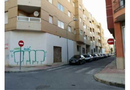 Garaje en Almerimar (00129-0001) - foto1