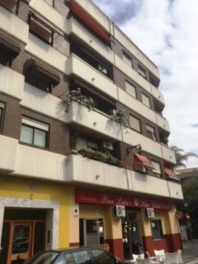 Piso en Xirivella (Plaza Juan Alonso) - foto0