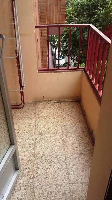 Piso en Albal (Piso en C/ Silla) - foto6