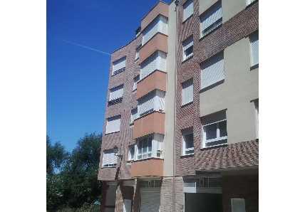 Apartamento en Lerma (00265-0001) - foto7