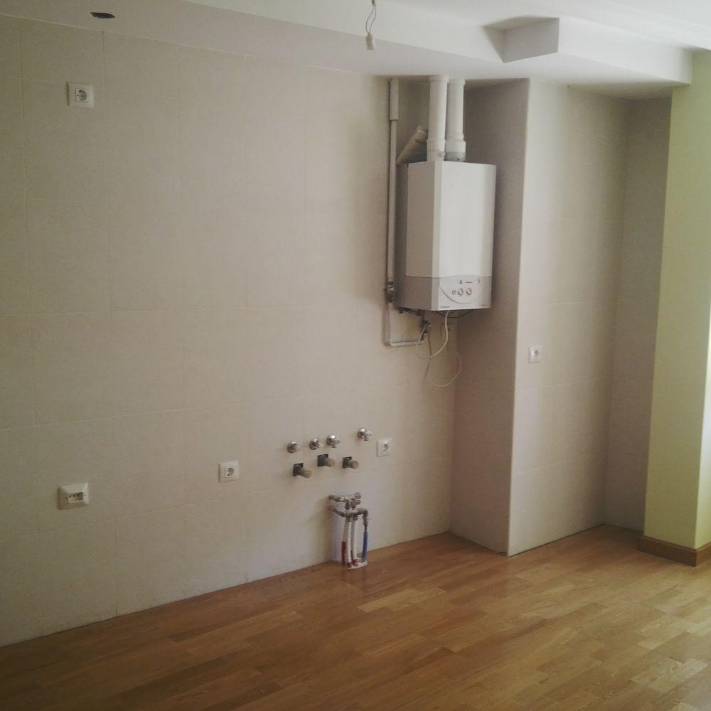 Apartamento en Lerma (00265-0001) - foto5