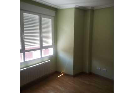 Apartamento en Lerma - 0