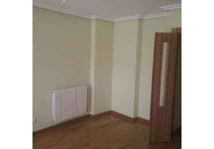 Apartamento en Lerma - 1