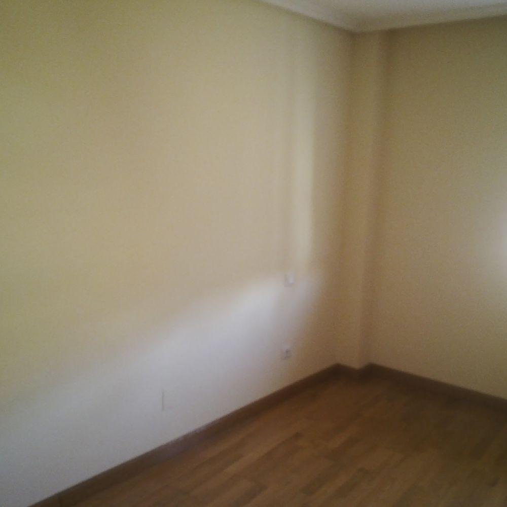 Apartamento en Lerma (00265-0001) - foto3