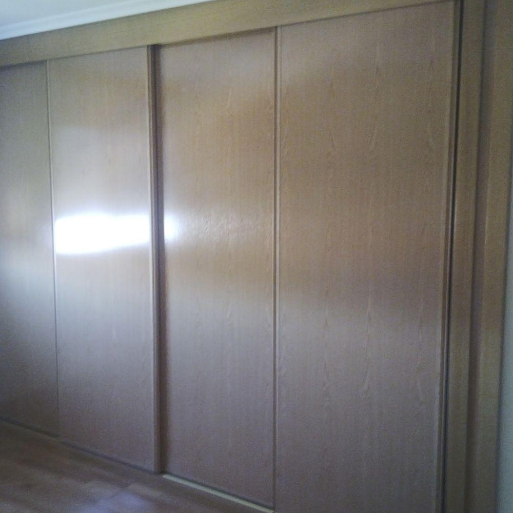 Apartamento en Lerma (00265-0001) - foto4