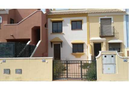 Apartamento en San Javier (Señorío de Roda) - foto12