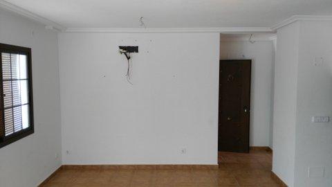 Apartamento en San Javier (Señorío de Roda) - foto3