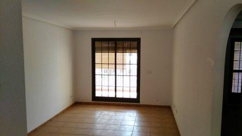 Apartamento en San Javier (Señorío de Roda) - foto1