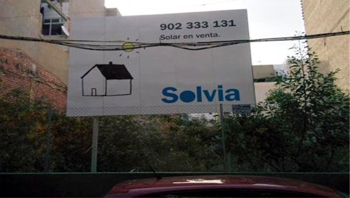 Solares en Alicante/Alacant (31830-0001) - foto0