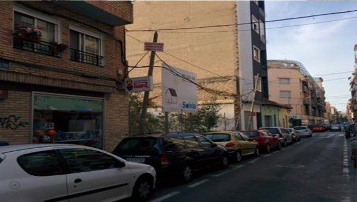 Solares en Alicante/Alacant (31830-0001) - foto2