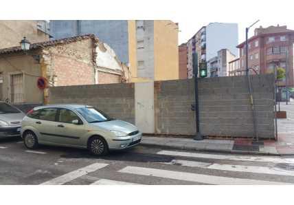 Solares en Linares (83077-0001) - foto7