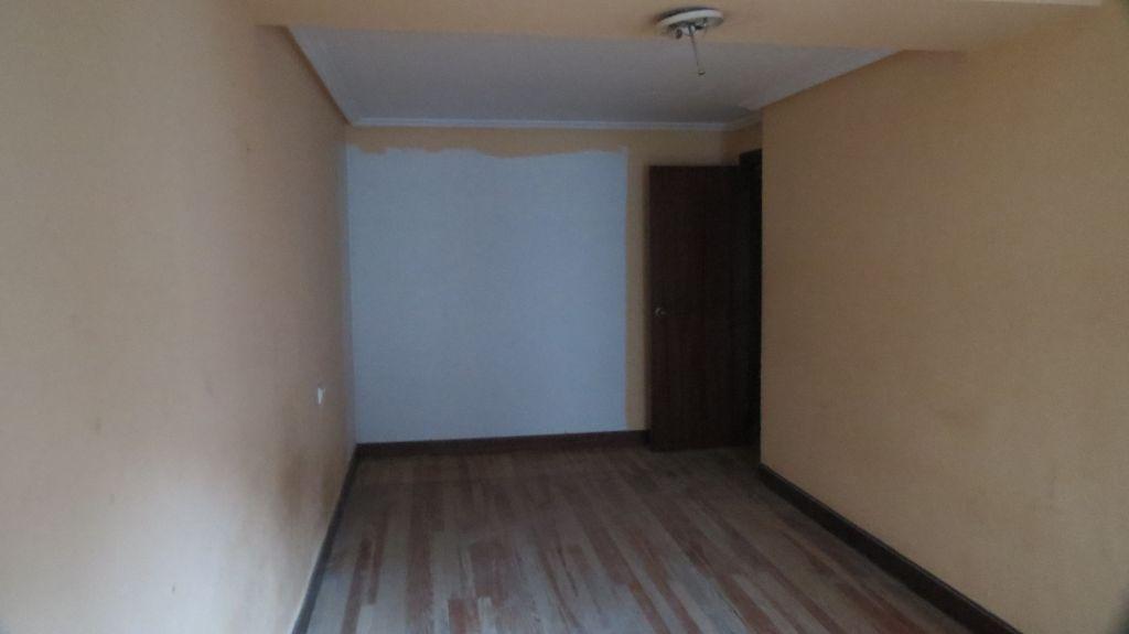 Apartamento en Elgoibar (00739-0001) - foto4