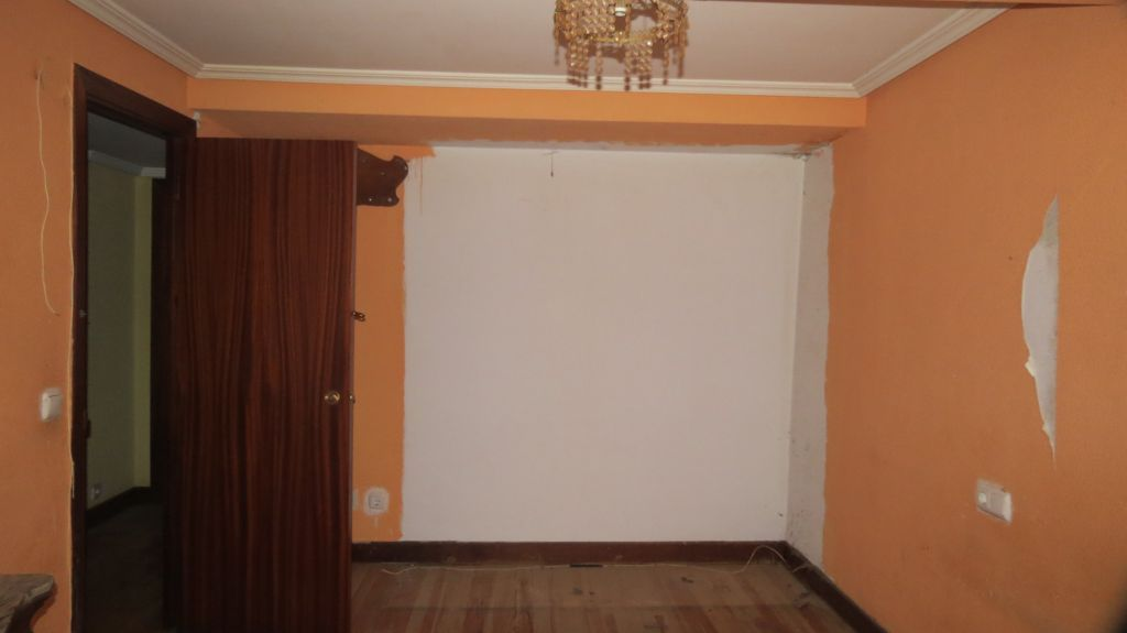 Apartamento en Elgoibar (00739-0001) - foto5